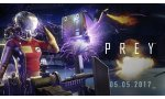 prey armes pouvoirs video gameplay competences capacites morgan bethesda arkan