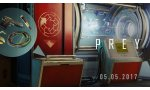 prey invite recycler cette journee terre gameplay bethesda arkane