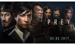 prey morgan yu heros jeu devoile peu plus video fps arkane bethesda gameplay