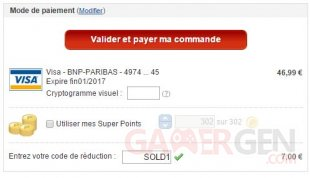 priceminister sold1