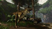 Primal Carnage Extinction 27 10 2014 screenshot 3
