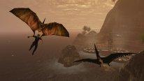 Primal Carnage Extinction 27 10 2014 screenshot 4