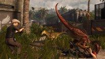 Primal Carnage Extinction 27 10 2014 screenshot 7