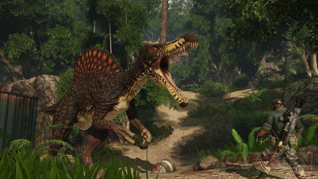 Primal Carnage Extinction 27 10 2014 screenshot 8