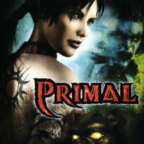 Primal PS2 PS4