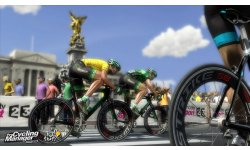 Pro Cycling Manager Tour de France 2014 18 05 201 screenshot (5)