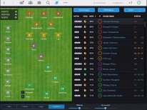 Pro Rugby Manager 2015 08 07 2014 screenshot 1