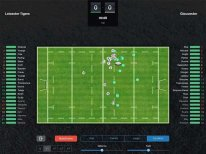 Pro Rugby Manager 2015 08 07 2014 screenshot 4