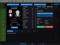 Pro Rugby Manager 2015 08 07 2014 screenshot 5