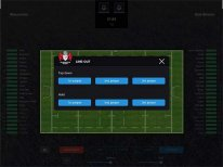 Pro Rugby Manager 2015 08 07 2014 screenshot 7