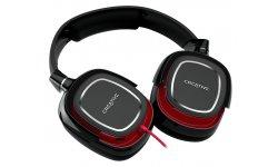Product Draco2 HS880 Headset folded