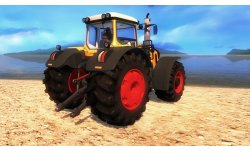 Professional Farmer 2014 1920x1080