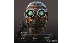 Profiles Xbox Live Xbox One Marc Witten 002