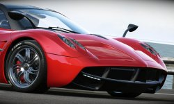 Project CARS 0142