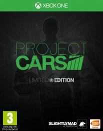 Project CARS 11 08 2014 édition limitée jaquette (1)