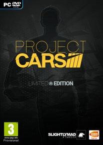 Project CARS 11 08 2014 édition limitée jaquette (2)