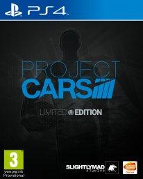 Project CARS 11 08 2014 édition limitée jaquette (3)