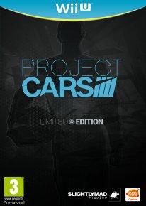 Project CARS 11 08 2014 édition limitée jaquette (4)