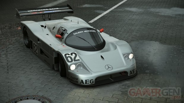 Project CARS 11 08 2014 édition limitée screenshot (3)