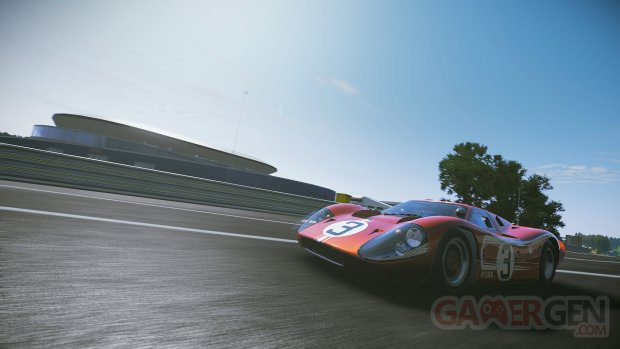 Project CARS 11 08 2014 édition limitée screenshot (5)