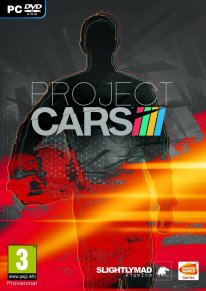 Project CARS 11 08 2014 jaquette 3