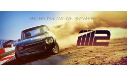 Project CARS 2 22 06 2015 artwork