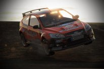 Project CARS 2 22 06 2015 screenshot 1