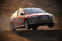 Project CARS 2 22 06 2015 screenshot 2