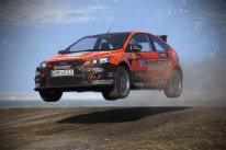 Project CARS 2 22 06 2015 screenshot 3