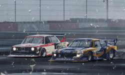 Project CARS 23.07.2014  (1)