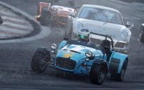Project CARS 23.07.2014  (3)