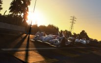 Project CARS 23.07.2014  (6)