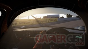Project CARS 23.07.2014  (7)