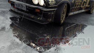 Project CARS 23.07.2014  (9)