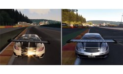 Project Cars Assetto Corsa