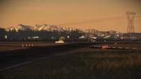 Project Cars Audi Ruapuna DLC 21 07 2015 screenshot 2