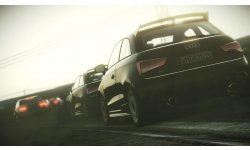 Project Cars Audi Ruapuna DLC 21 07 2015 screenshot 5