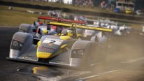 Project Cars Audi Ruapuna DLC 21 07 2015 screenshot 6