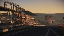 Project CARS circuit 15