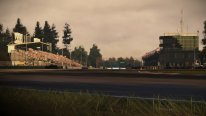 Project CARS circuit 16