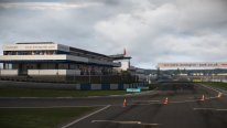 Project CARS circuit 1