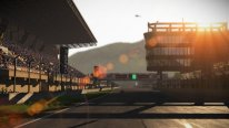 Project CARS circuit 25