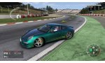 project cars developpement hasardeux wii vers annulation