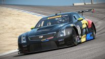 Project CARS DLC US Car Pack image screenshot 4