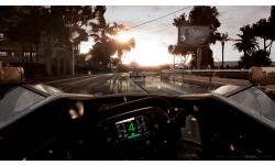 Project CARS E3 2014
