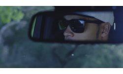 Project CARS GOTY Nicolas Hamilton
