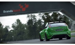 Project CARS image screenshot 10