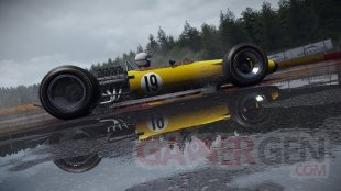 Project CARS image screenshot 11
