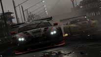 Project CARS image screenshot 43