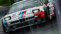 Project CARS image screenshot 44